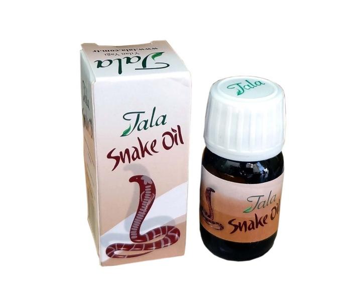 Змеиное масло для волос: отзывы о способе применения масла змеи Hemani