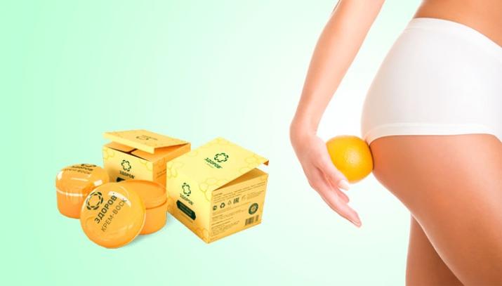 Антицеллюлитный крем (83 фото): хорошие средства от целлюлита и для похудения, Чистая линия и другие бренды, лучшие отзывы