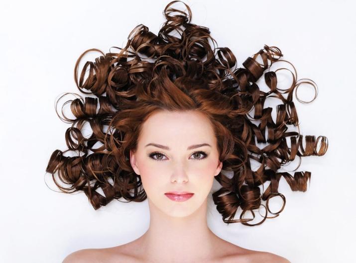 Бальзам для роста волос: маски для укрепления Satura Rosta, Банька Агафьи и Золотой шелк Активатор роста, отзывы