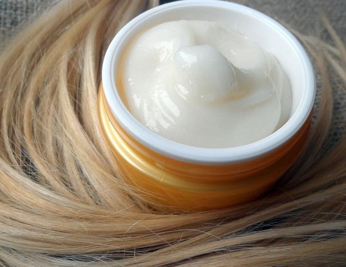 Бальзам для волос в домашних условиях: как сделать твердое средство своими руками, рецепты