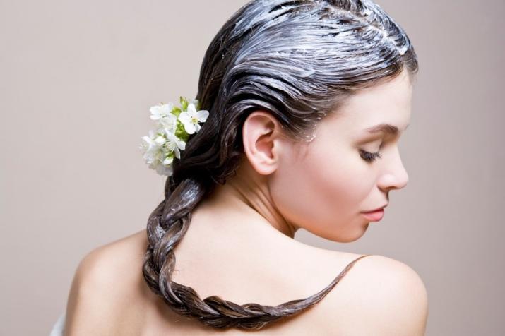Бальзам-кондиционер для волос: восстанавливающее средство Weleda с экстрактом овса для окрашенных локонов