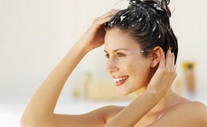 Бальзам-маска для волос: что лучше и чем отличаются, комбинированное средство с желатином для роста локонов для всех типов, отзывы