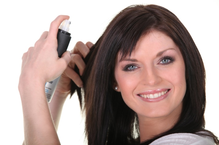 Бальзам-спрей для волос: как правильно пользоваться таким спреем, средства от Avon, малина и гибискус в составе, отзывы