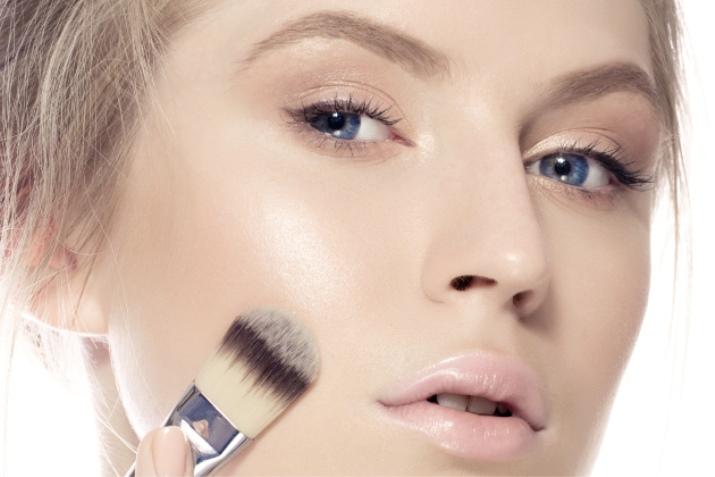 Какой крем можно наносить под макияж thumbnail