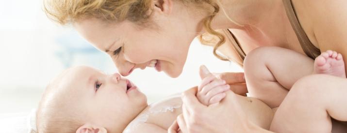 Детский крем (41 фото): лучший выбор для ребенка, хорошие варианты для массажа детей, какой должен быть состав, отзывы