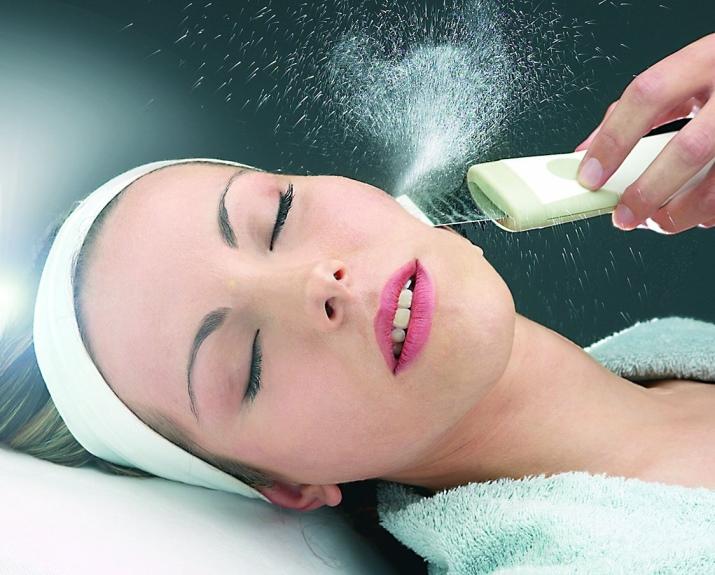 Гель для ультразвуковой чистки лица: чем заменить гель-проводник для массажа, средство Beauty Style