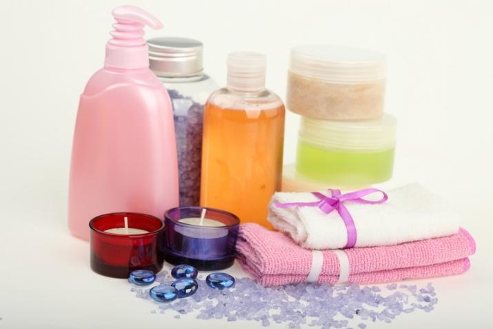 Как сделать гель для душа своими руками: рецепты приготовления в домашних условиях, можно ли использовать мыло