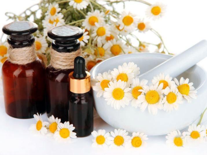 Как сделать крем для лица в домашних условиях: рецепты омолаживающей косметики, как приготовить средства по уходу своими руками