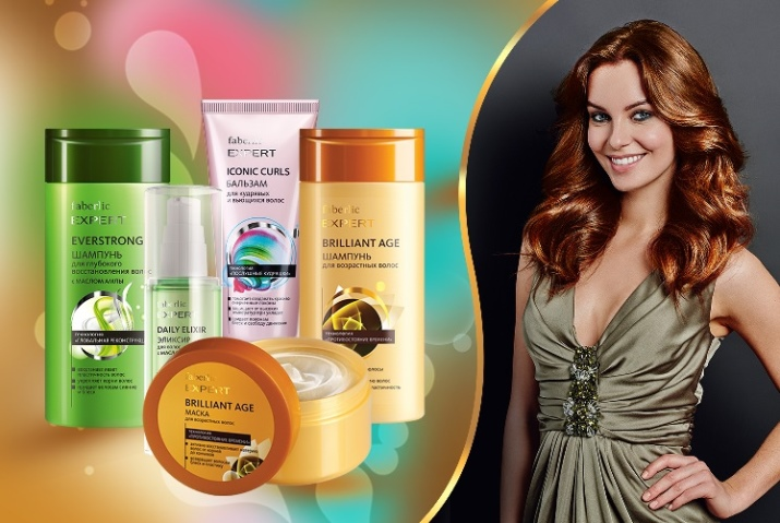 Как выбрать и использовать шампунь-кондиционер: средства для женщин и мужчин, кондиционирующий продукт от Faberlic, набор от Rejoice, отзывы