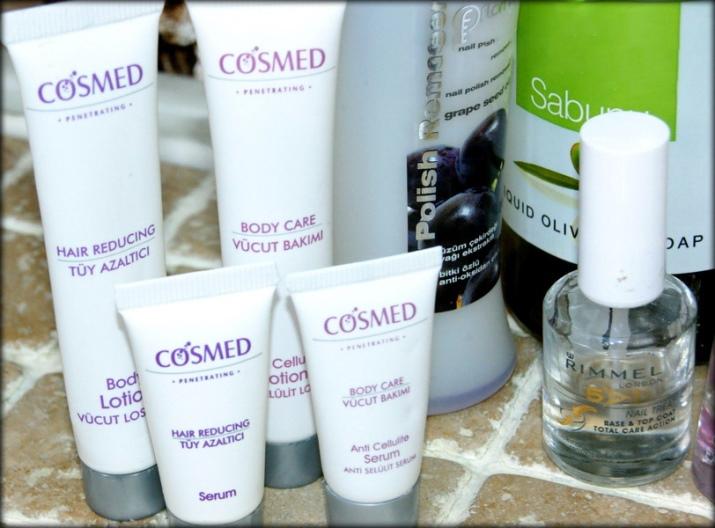 Крем для депиляции (52 фото): как пользоваться средствами-депиляторами для удаления волос, обзор и отзывы