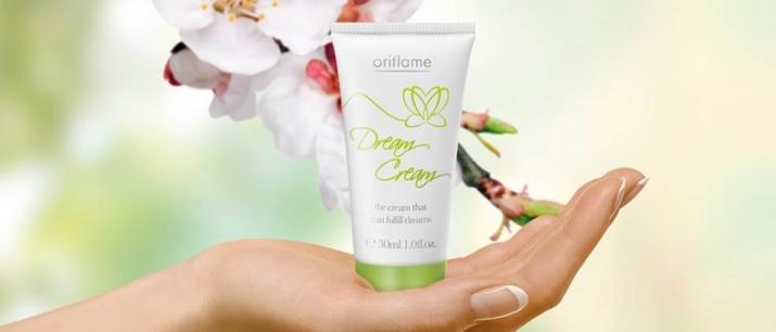 Крем для рук Oriflame (21 фото): средства Шелковая нежность, Пралине и Цветочный, отзывы
