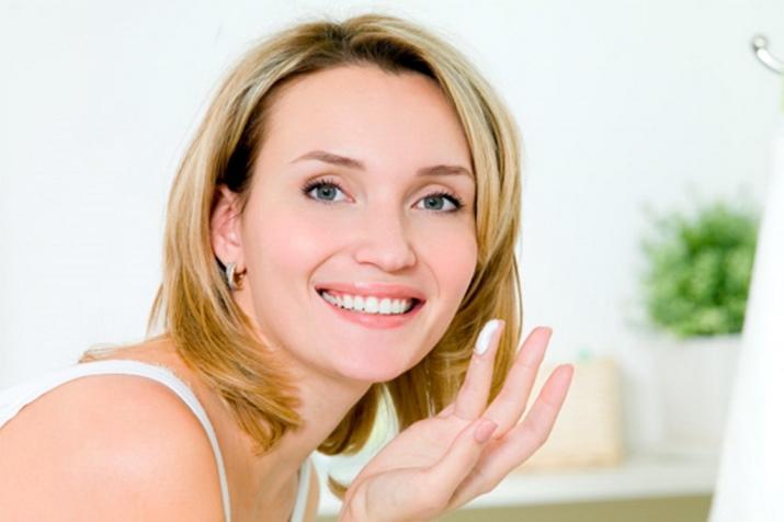 Крем-лифтинг: укрепляющее средство для упругости кожи тела, моделирующая серия для подтяжки живота, отзывы о гидролифтинге