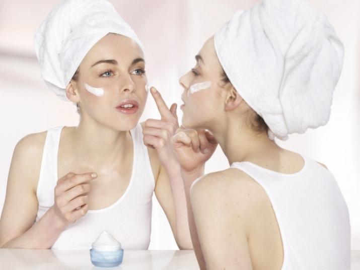 Крем Nuxe: косметика для лица, обзор средств Prodigieuse, Nirvanesque, отзывы