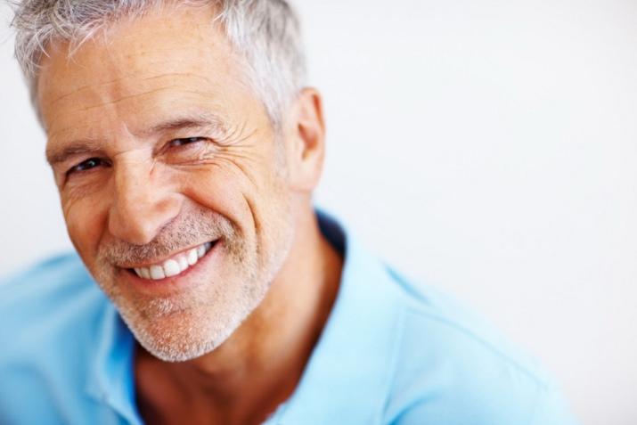 Крем от морщин для мужчин: антивозрастные мужские средства для лица, рейтинг лучших препаратов против старения, отзывы