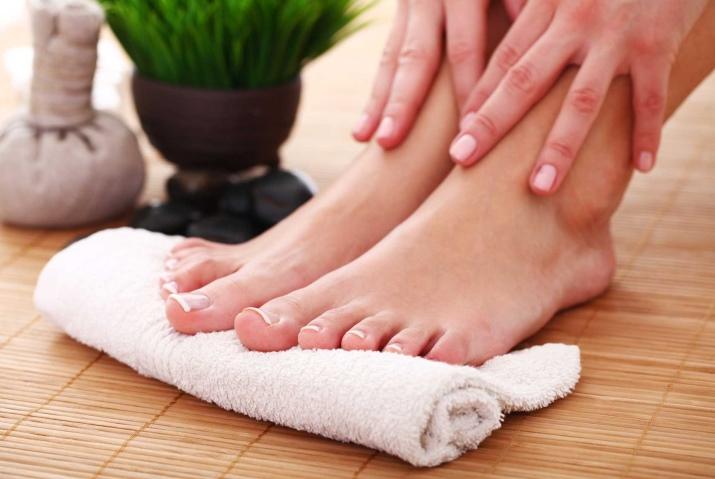 Крем с мочевиной: названия размягчающих средств для лица, тела и ног, марка Evo от трещин, отзывы