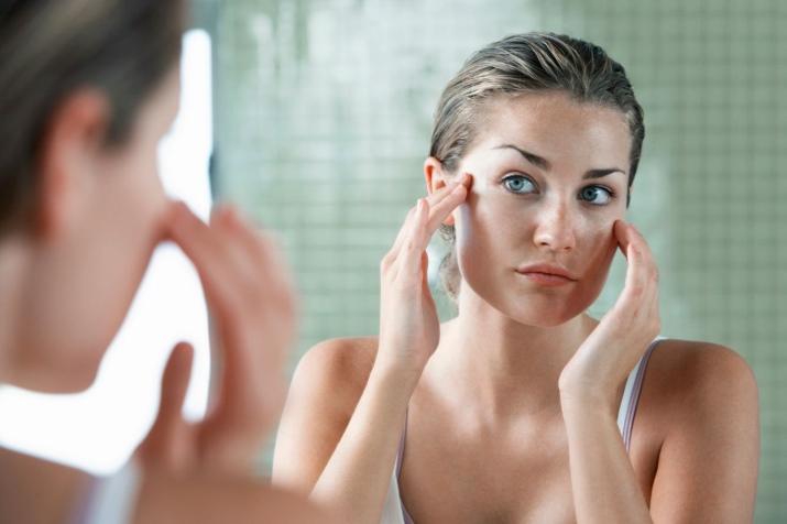 Советы косметологов по омоложению кожи лица