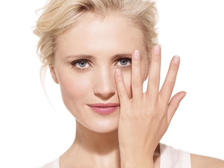 Крем garnier уход за кожей вокруг глаз