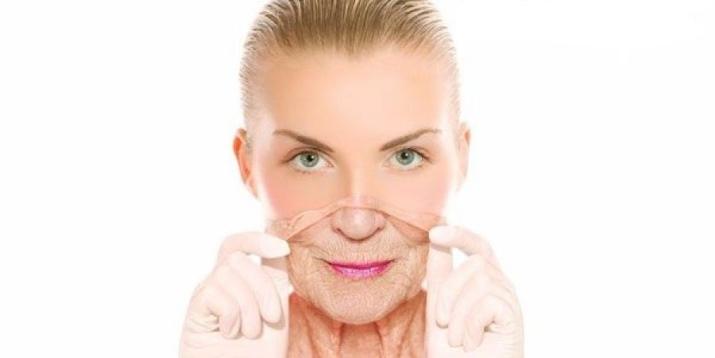 Магнитная маска для лица: как пользоваться розовой турмалиновой маской с магнитом, отзывы специалистов