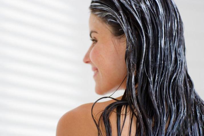 Маска для волос Garnier: серии Fructis и Легендарная олива, SOS и Ultra Doux, отзывы