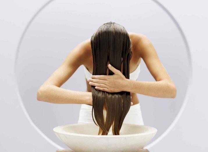 Маска для волос с кофе: рецепт средства из молотой кофейной гущи в домашних условиях, отзывы