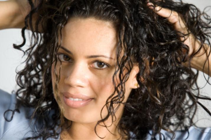 какое средство лучше для укладки волос