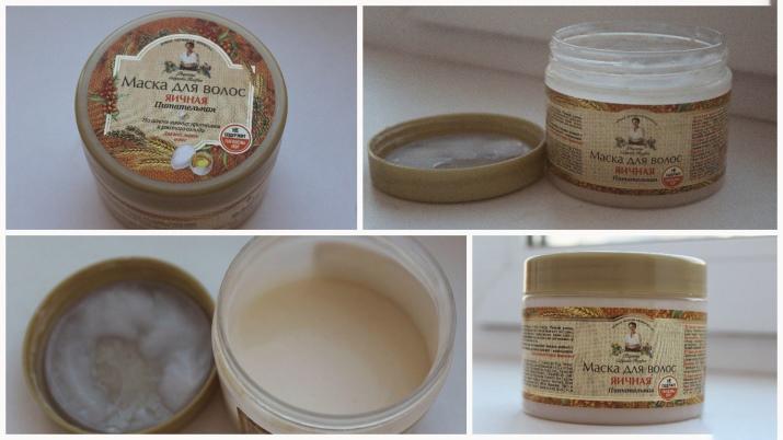 Питательная маска для волос: лучшие увлажняющие средства для питания сухих локонов в домашних условиях, отзывы