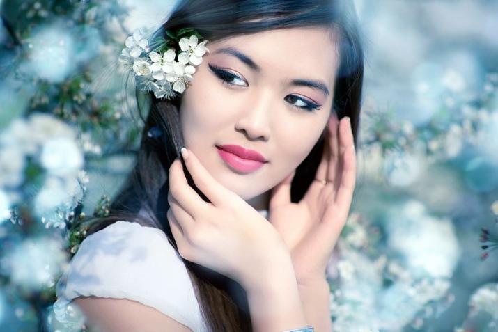 Восточная мудрость в корейской косметике: топ-10 лучших кремов для лица, хорошие средства со змеиным ядом и коллагеном, отзывы
