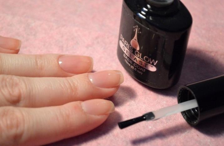 Вредно ли использовать гель-лак для ногтей: портит или нет, минусы и плюсы, чем опасен, безвредный ли, отзывы