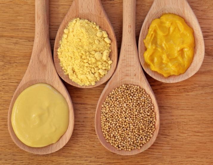 желток желатин маска для волос