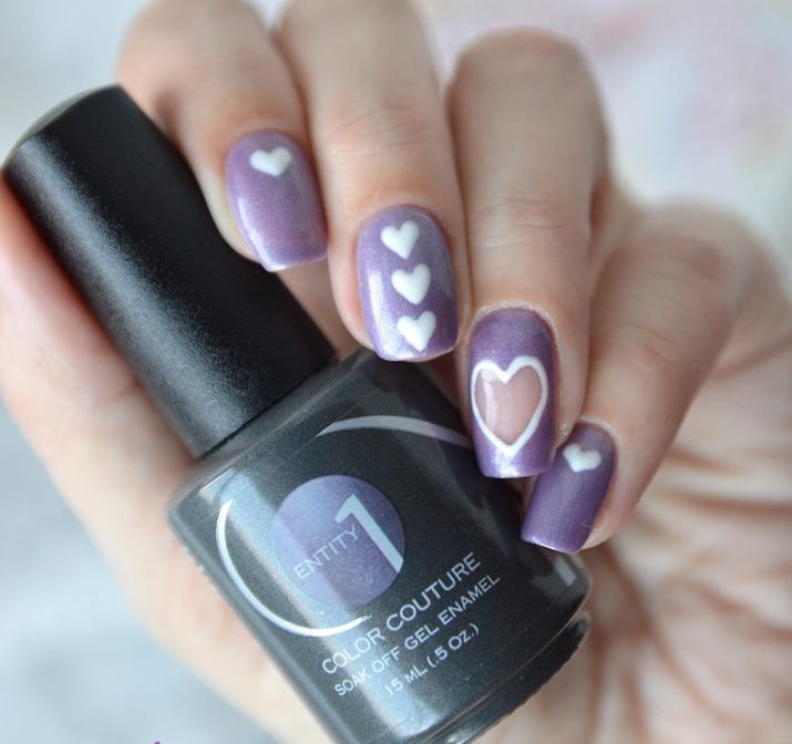 Акриловый лак для ногтей: как красками рисовать на гель-лаке оригинальный дизайн, как укрепить маникюр акрилом в домашних условиях