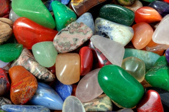 Браслет; Шамбала; (112 фото): что это такое, украшение из натуральных камней, мастер-классы по созданию; Шамбалы; и значение