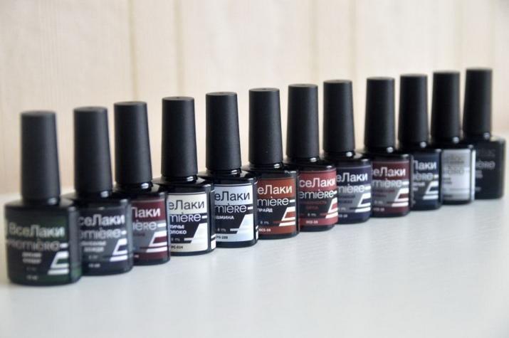 Что такое гель-лак и как им пользоваться (51 фото): как нанести на ногти и как правильно покрывать, какие фирмы лучше, модные цвета 2021, отзывы