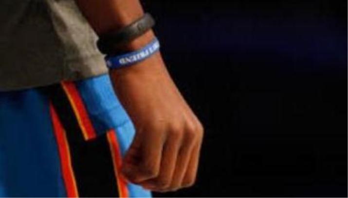 Cпортивный браслет Nike: умный аксессуар на руку FuelBand Se для фитнеса и бега