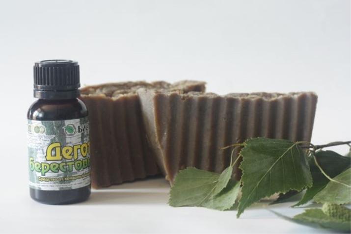 Дегтярное мыло (55 фото): польза и вред, применение и свойства, из чего состоит и чем полезно, отзывы
