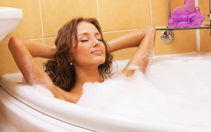 Чем полезно дегтярное мыло для интимной гигиены