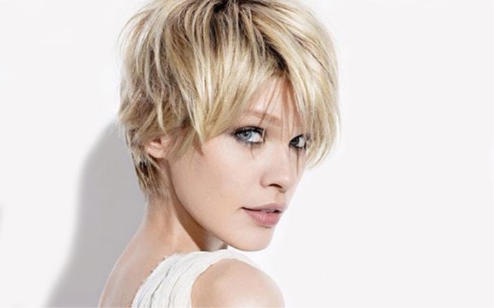 Гель-воск для волос: чем отличается и как лучше пользоваться средством для укладки