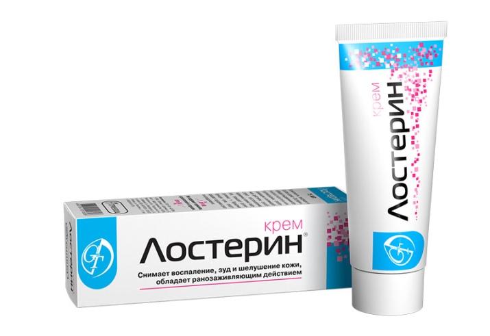 Крем для очень сухой и чувствительной кожи лица: средства при очень высокой сухости кожи, склонной к покраснениям, отзывы