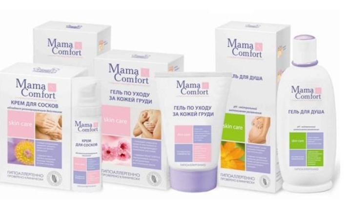 Кремы для беременных: какими увлажняющими средствами для лица и ног можно пользоваться во время беременности