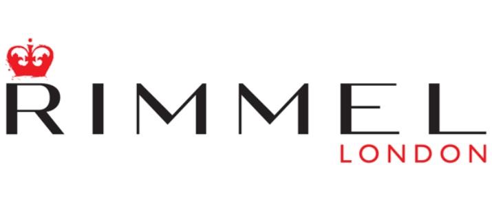 Лак для ногтей Rimmel: палитра оттенков гель-лака серии 60 seconds и Super Gel, отзывы
