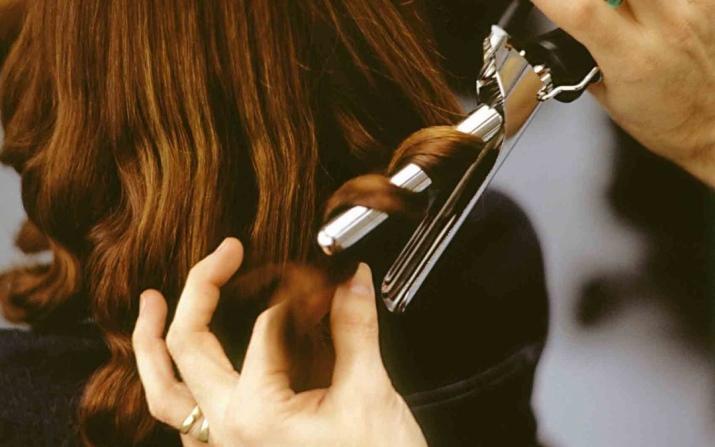 Лак для волос Kapous: аэрозольное средство сильной фиксации Professional и Studio, отзывы
