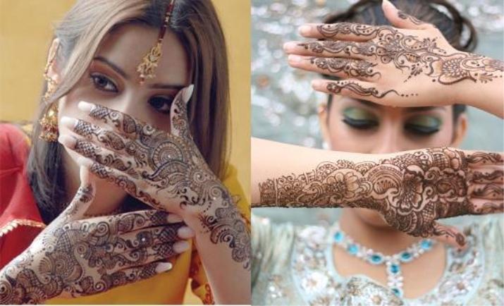 Макияж Жади (27 фото): образ восточной красавицы из сериала; Клон, уроки визажистов пошагово
