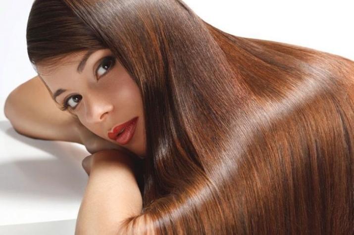 Маска для волос с димексидом (31 фото): рецепты средств с витаминами, димексид для роста, отзывы