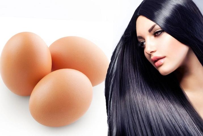 Хорошие маски для волос в домашних условиях рецепты и отзывы