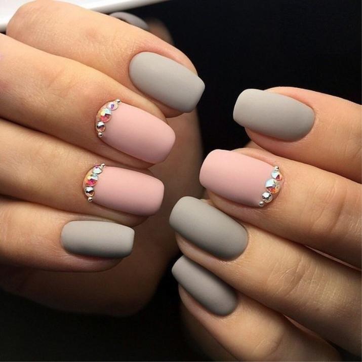 Дизайн ногтей фото. Дизайн ногтей сделайте в домашних условиях