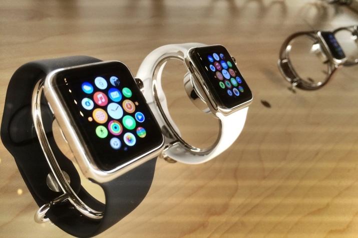 Часы женские наручные от айфона наручные часы боб марли