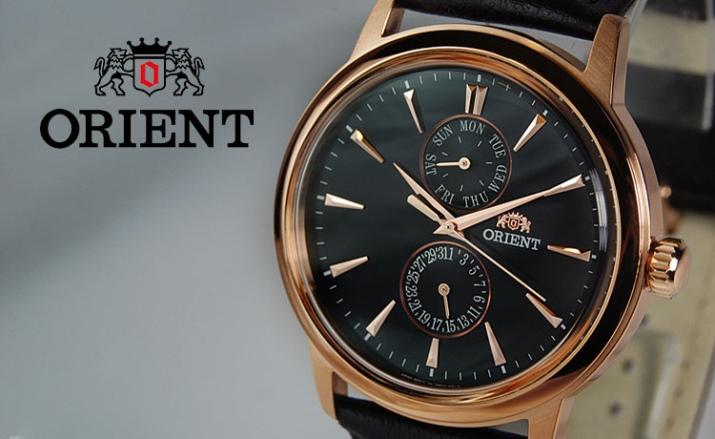Η μάρκα παράγει επίσης ρολόγια τοίχου χαλαζία aa35dcb3903
