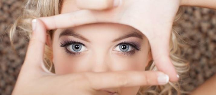 Биоламинирование ресниц (19 фото): что это такое, эффект после процедуры в домашних условиях, отзывы