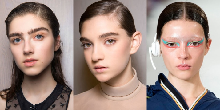 Блеск (48 фото): средства для губ Oriflame, Victoria; s Secret, ЛЭтуаль, Max Factor, Chanel и другие фирмы, отзывы