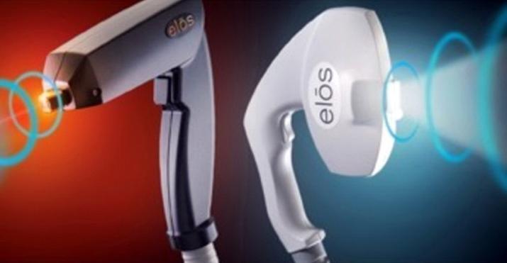Elos-эпилятор: модели для домашнего использования; Iluminage Me Touch 300К; и; Iluminage Precise Touch, отзывы
