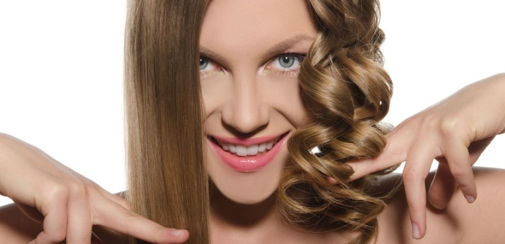 Двойная плойка (23 фото): щипцы для завивки волос причесок, как пользоваться для создания волнистой укладки